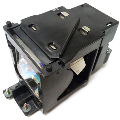 Ereplacements Et-lac75-er - Projector Lamp - 2000 Hour(S) - for Panasonic Pt Lc55, Lc55e, Lc55u, Lc75e, Lc75u 288758960