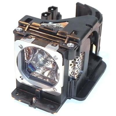 eReplacements POA-LMP90-ER POA-LMP90-ER Compatible Bulb - Projector