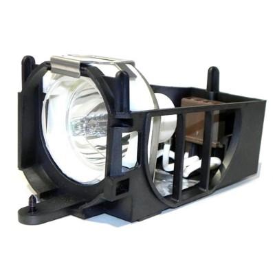 eReplacements SP-LAMP-LP3F-ER Premium Power SP-LAMP-LP3F-ER Compatible Bulb