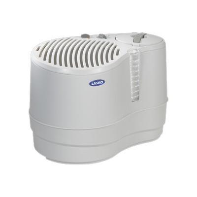 Lasko Products 1128 1128 Humidifier