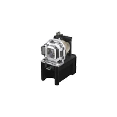 Panasonic Audio Etlaf100a Et-laf100a - Projector Replacement Lamp Unit - For Pt-fw430e  Fw430ea  Fw430u  Fx400e  Fx400ea  Fx400u