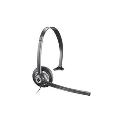 Plantronics 69056 11 M 214C Headset on ear