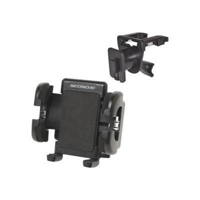 Mobile Grip-IT Vent Mount Kit