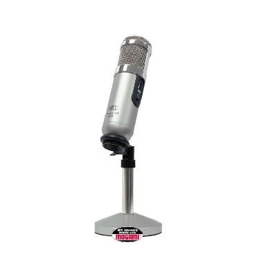 MXL MXL STUDIO 24 USB Studio 24 Bit USB Microphone