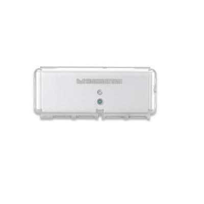 Manhattan 160599 4 Port Hi-Speed USB Pocket Hub
