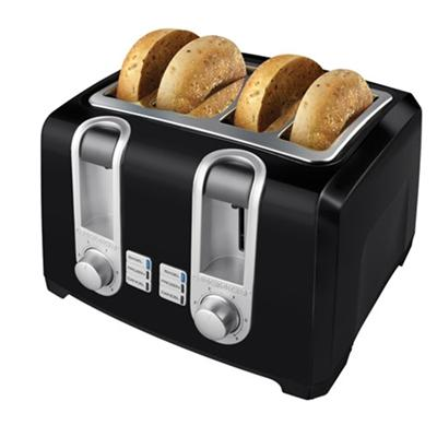 Click here for T4569B Toaster prices