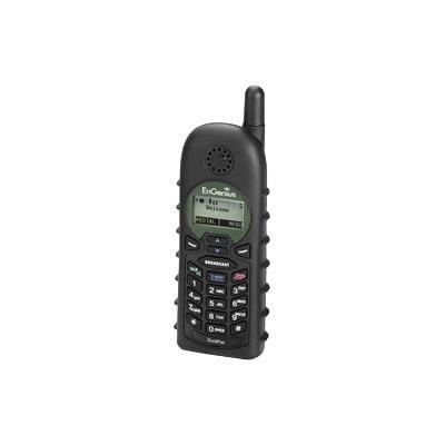 Engenius Technologies DURAFON PRO HC Durafon Pro HC Cordless extension handset with caller ID call waiting 900 MHz