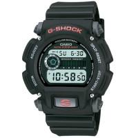 Casio G-Shock: Standard Series Watch