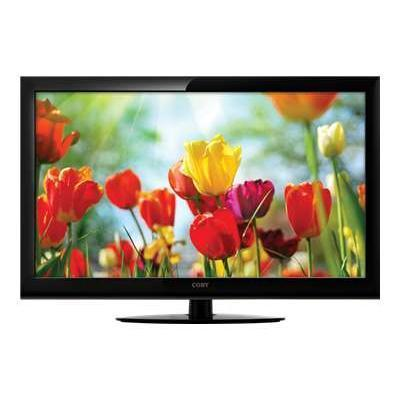 LEDTV4026 - 40 LED-backlit LCD TV