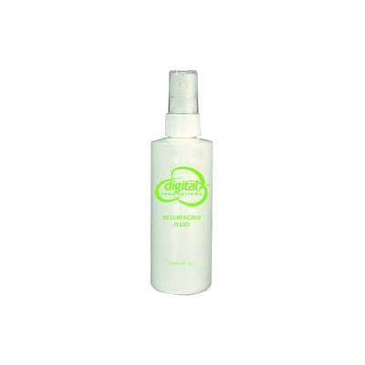 CLEAN DR. DISC CLEANER SPRAY 4