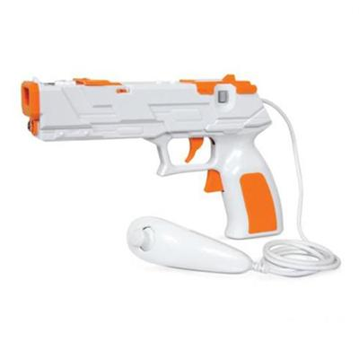 Nerf N-Strike - complete package