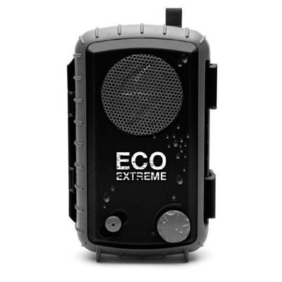 Grace Digital Audio Gdi-aqcse101 Eco Extreme Gdi-aqcse101 - Speaker Case