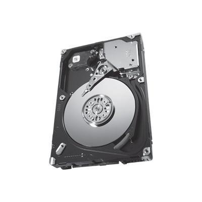 Seagate ST9300653SS Enterprise Performance 15K HDD ST9300653SS Hard drive 300 GB internal 2.5 SFF SAS 6Gb s 15000 rpm buffer 64 MB