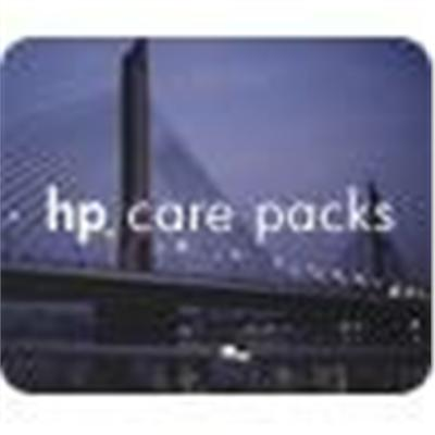 HP IPG Services H3642E Next business day onsite  HW support  4 year