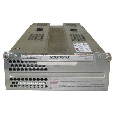 APC SYBT2 Symmentra Rack Mount 2-6kVA Battery Module