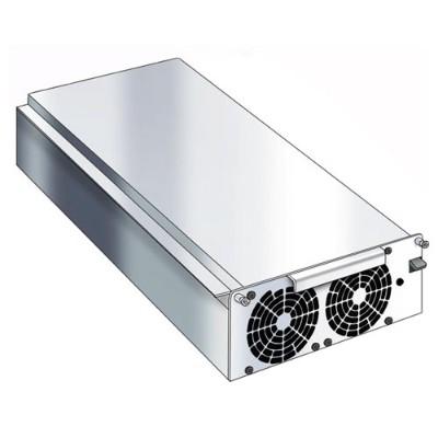 APC SYPM2KU Symmetra 2KVA Power Module
