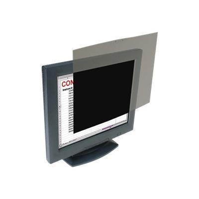 Click here for Kensington K55786WW Privacy Screen for 22/55.9cm W... prices