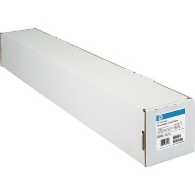 HP Inc. C6977C Heavyweight Coated Paper - 60 in x 100 ft
