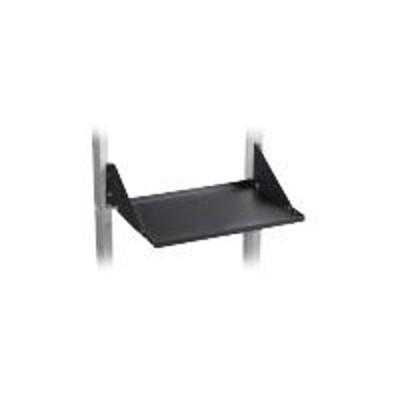 Black Box RM112 R2 Rack shelf 19