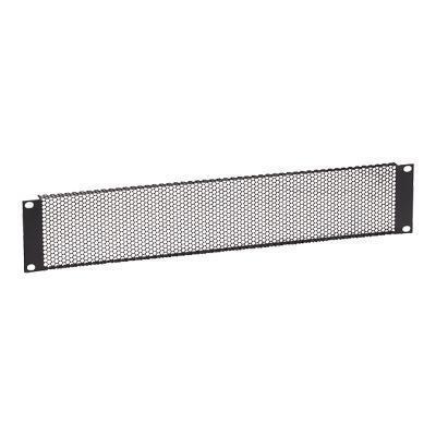 Black Box Rmt946 Vent Panel - Rack Panel (vented) - - 2u