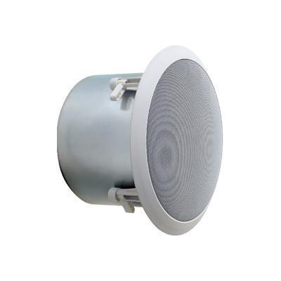 Bogen HFCS1LP HFCS1LP - Speaker - 2-way
