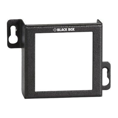 Black Box AC703A Surface Balun Mount - Surface mount box