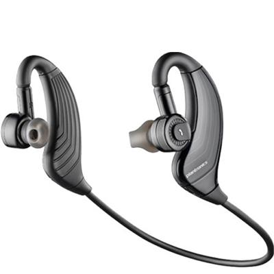 BackBeat 903 Plus Wireless Stereo Bluetooth Headset w/ Noise Canceling Mic