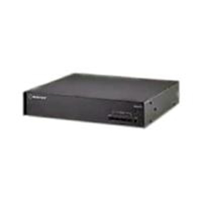 Black Box TL158AE-R3 Data Broadcast - Hub - 8 x serial - desktop