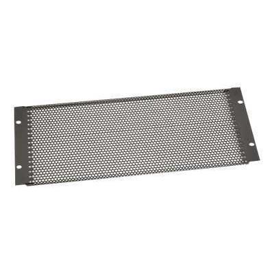Black Box Rmt948 Vent Panel - Rack Panel (vented) - - 4u