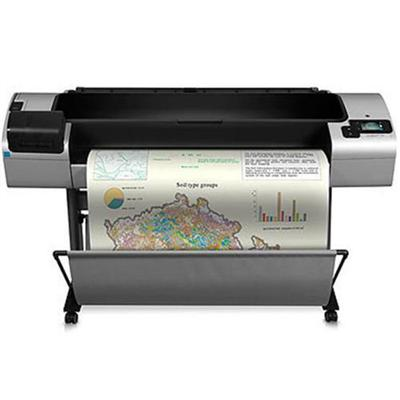 HP Inc. CR652A#B1K Designjet T1300 44-in PostScript ePrinter