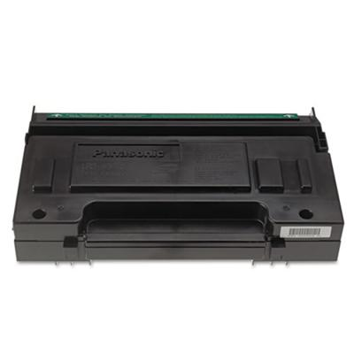 Panasonic UG-5570 UG-5570 - 1 - original - toner cartridge - for Laser Fax UF-7200  UF-8200  Panafax UF-7200  UF-8200