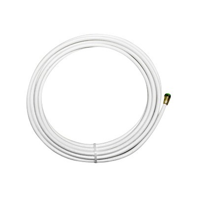 Wireless Extenders YX030 35W YX030 35W Antenna extension cable F connector F to F connector M 35 ft coaxial RG 6