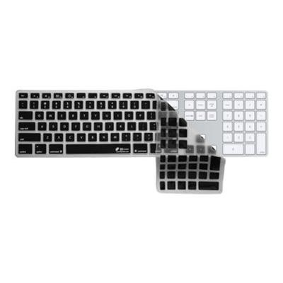 KB Covers CB-AK-CB Kbco Cbakcb Checkerboard Keyboard Cvr Ultra