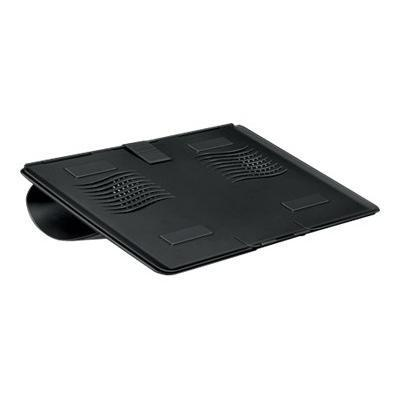 Fellowes 8030401 Laptop GoRiser - Notebook fan