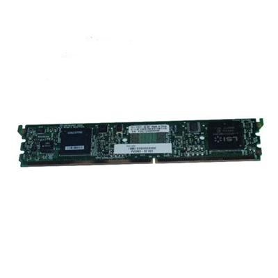 Cisco PVDM3-32= 32-Channel High-Density Packet Voice and Video Digital Signal Processor Module - Voice DSP module - DIMM 240-pin - for  2901  2911  2921  2951