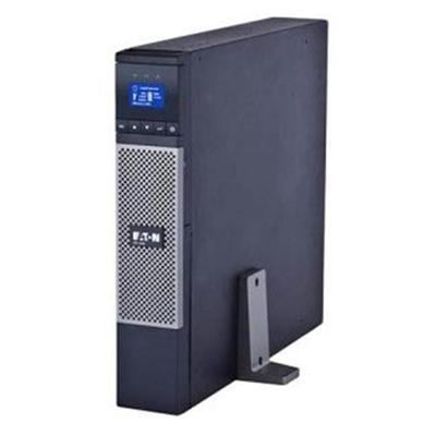 Eaton Corporation 5px2200rt 5px 2200 Rack/tower Lcd - Ups ( Rack-mountable ) - Ac 100/120/127 V - 1950 Watt - 1920 Va 9 Ah - Rs-232  Usb - 8 Output Connector(s)