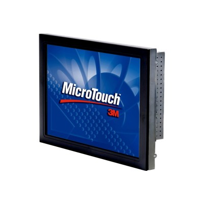 3M Touch Systems 11-71315-227-01 Ct150 - LCD Display - Tft Active Matrix