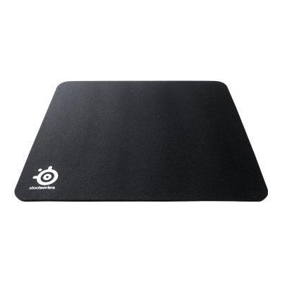 SteelSeries 63010 QcK mass - Mouse pad