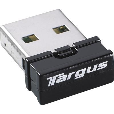 Targus ACB10US1 USB Bluetooth Adapter