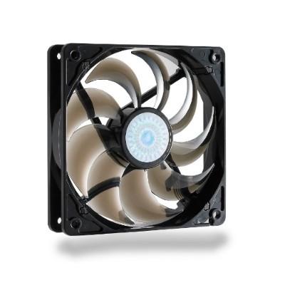 Cooler Master R4-C2R-20AC-GP R4-C2R-20AC-GP - Case fan - 120 mm