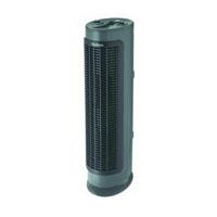Holmes® HAP424-U HEPA-Type Tower Air Purifier by Holmes HAP424-U