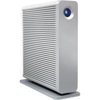 LaCie 3TB d2 Quadra USB 3.0 - 7200 rpm