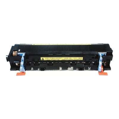 HP Inc. C3915A C3915A Maintenance / Upgrade Kit for LaserJet 8100