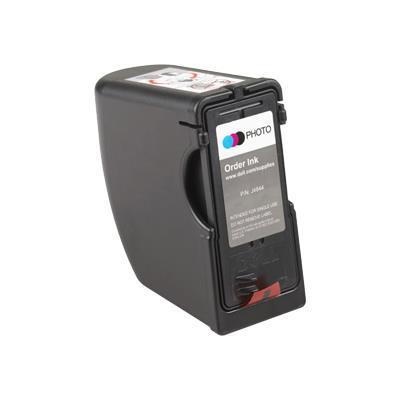 926 Photo Ink - Replace Black Cartridge to Print Brilliant Photos (Series 9) for Dell 926 All-in-One Printer