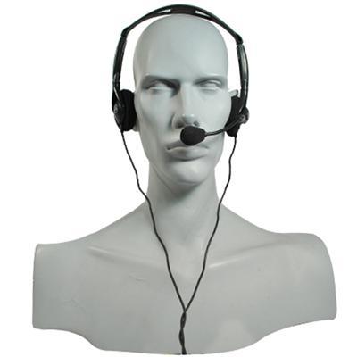 Andrea Electronics P-ci-1023300-50 Headset