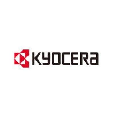 Kyocera TK582C TK 582C - Cyan - original - toner cartridge - for FS-C5150DN  C5150DN/KL3