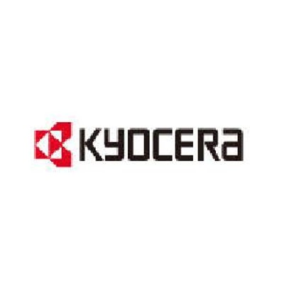 Kyocera TK582M TK 582M - Magenta - original - toner cartridge - for FS-C5150DN  C5150DN/KL3