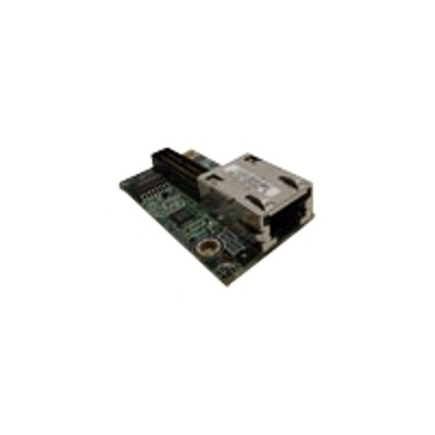 Lenovo 67Y2624 ThinkServer Managment Module Premium - Remote management adapter