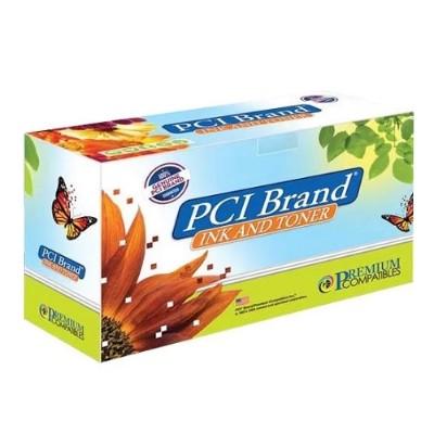 Premium Compatibles 330-1199PC 3130 3301199 G483F Cyan Toner Cartridge for Dell Printers