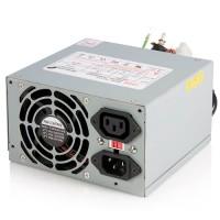 StarTech.com PS2POWER230 230 Watt Replacement PC Computer PS2 AT Power Supply Power supply internal AT AC 115 230 V 230 Watt